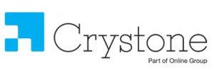 Crystone Logo