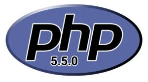php-5.5.0