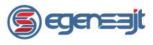 Egensajt