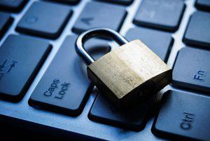 webbhotell säkerhet